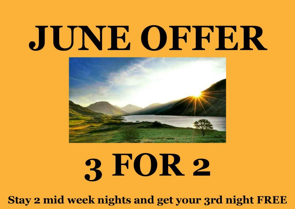 sh-june-offer-page-001